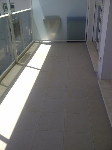 Apartamento en Villajoyosa/Vila Joiosa (la) (33766-0001) - foto5