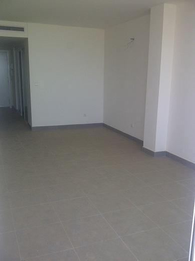 Apartamento en Villajoyosa/Vila Joiosa (la) (33766-0001) - foto2