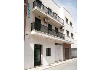 Apartamento en Daimús (33774-0001) - foto1