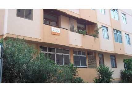 Apartamento en San Cristóbal de La Laguna - 1