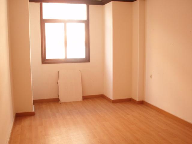 Apartamento en San Cristóbal de La Laguna (33782-0001) - foto0