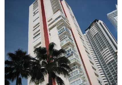 Apartamento en Benidorm (33798-0001) - foto5