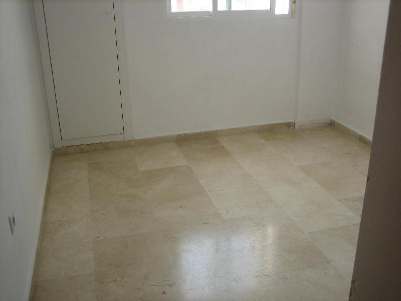 Apartamento en Benidorm (33798-0001) - foto3