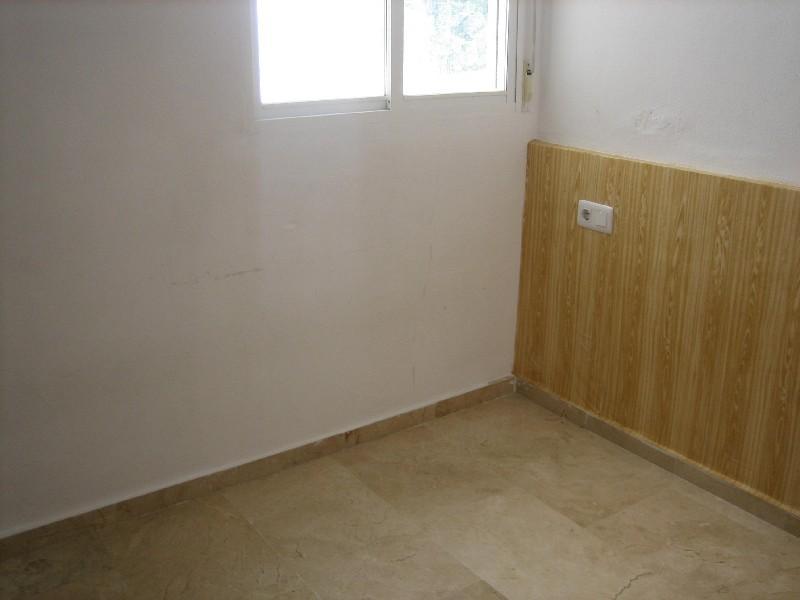 Apartamento en Benidorm (33798-0001) - foto2