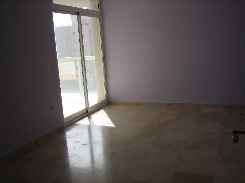 Apartamento en Benidorm (33798-0001) - foto4