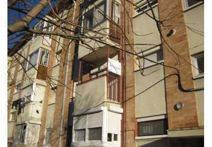 Apartamento en Vilafranca del Penedès (33799-0001) - foto8