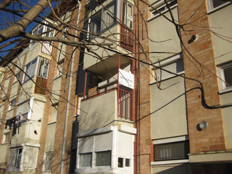 Apartamento en Vilafranca del Penedès (33799-0001) - foto0