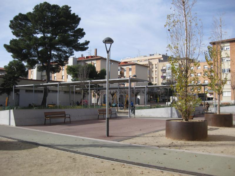 Apartamento en Vilafranca del Penedès (33799-0001) - foto7
