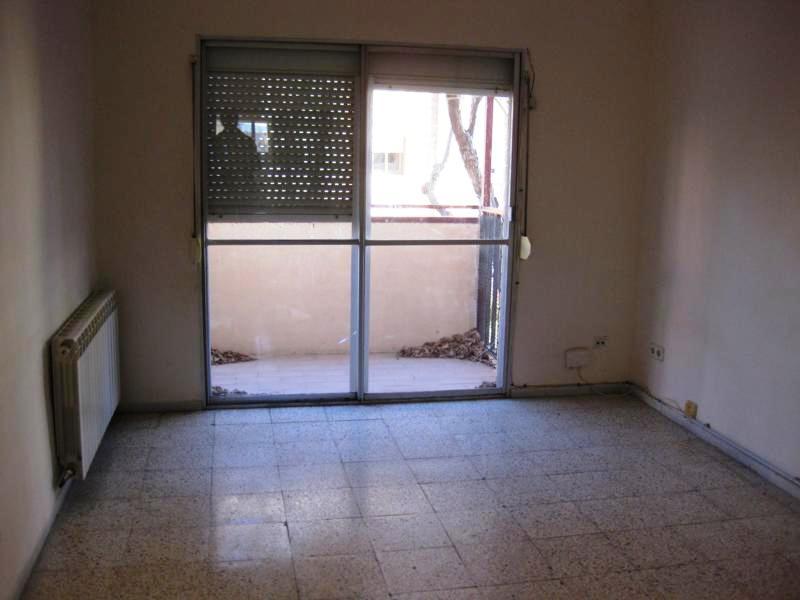 Apartamento en Vilafranca del Penedès (33799-0001) - foto4