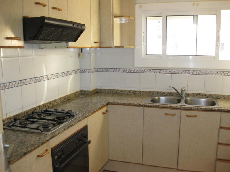 Apartamento en Vilafranca del Penedès (33799-0001) - foto2