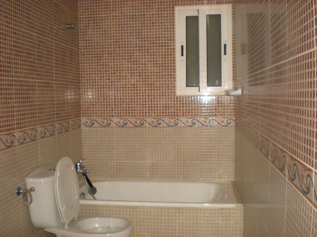 Apartamento en Los Garres (33818-0001) - foto1