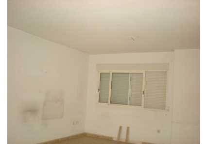 Apartamento en Los Garres - 1