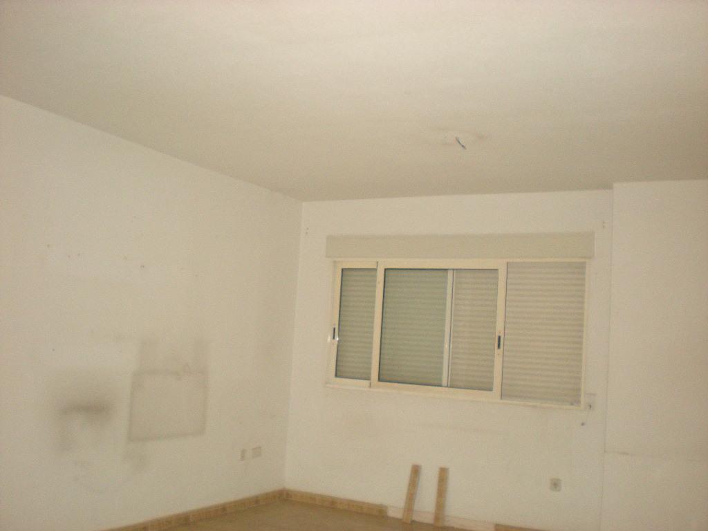 Apartamento en Los Garres (33818-0001) - foto2
