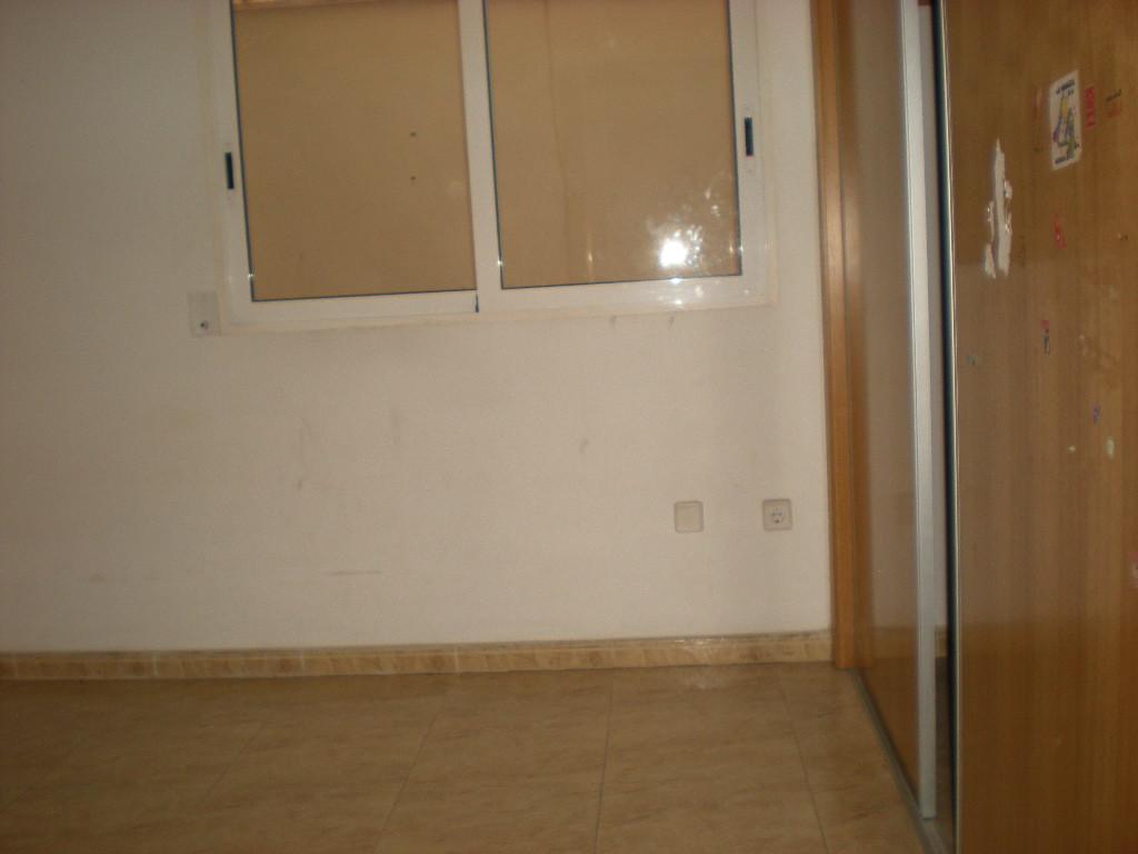 Apartamento en Los Garres (33818-0001) - foto3