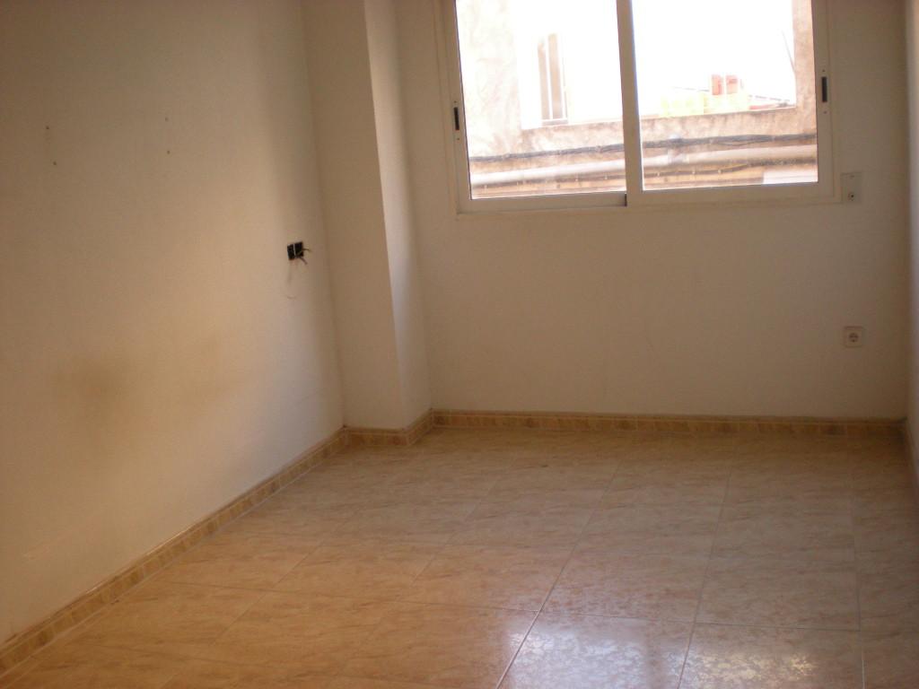 Apartamento en Los Garres (33818-0001) - foto4