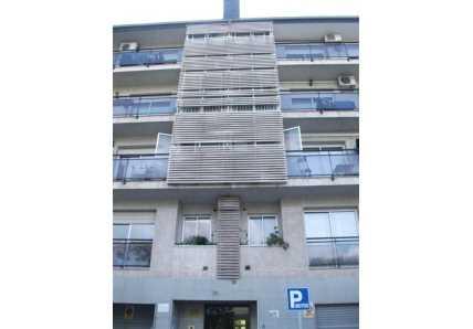 Apartamento en Sant Andreu de la Barca (33828-0001) - foto5