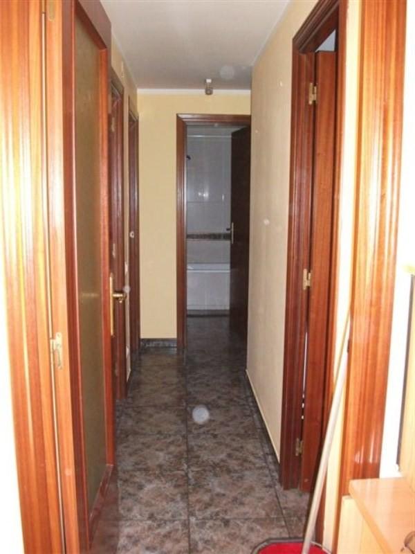 Apartamento en Sant Andreu de la Barca (33828-0001) - foto1