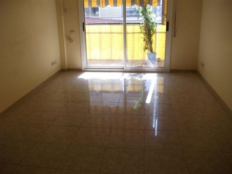 Apartamento en Sant Andreu de la Barca (33828-0001) - foto2