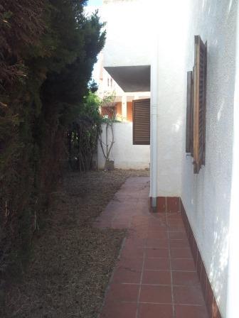 Chalet independiente en Almenara (33860-0001) - foto2