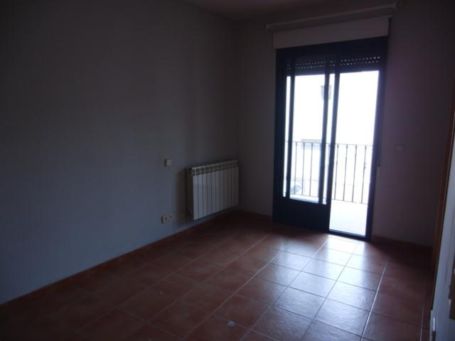 Apartamento en Chinchón (33864-0001) - foto4