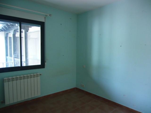Apartamento en Chinchón (33864-0001) - foto3
