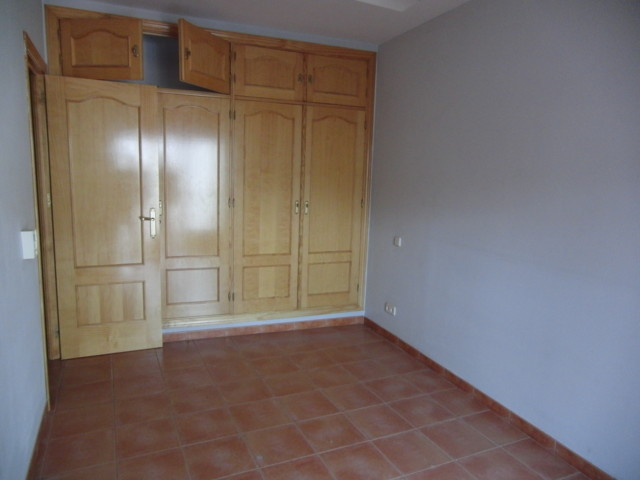 Apartamento en Chinchón (33864-0001) - foto5