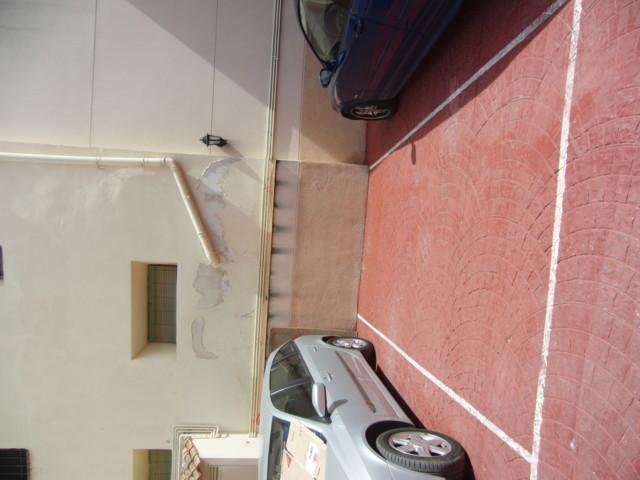 Apartamento en Chinchón (33864-0001) - foto8