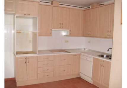 Apartamento en Chinchón - 0