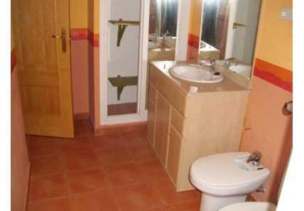 Apartamento en Chinchón - 1