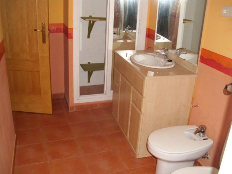 Apartamento en Chinchón (33864-0001) - foto2