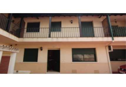 Apartamento en Chinchón (33864-0001) - foto9