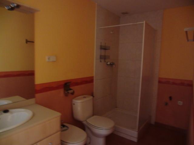 Apartamento en Chinchón (33864-0001) - foto7