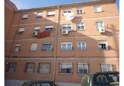 Apartamento en Colmenar Viejo (33868-0001) - foto9