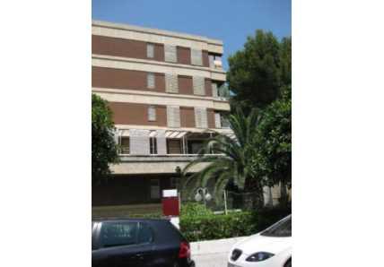 Apartamento en Salou (33889-0001) - foto5