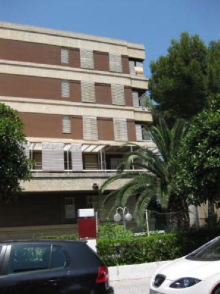 Apartamento en Salou (33889-0001) - foto0
