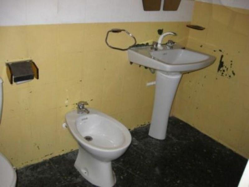 Apartamento en Salou (33889-0001) - foto2