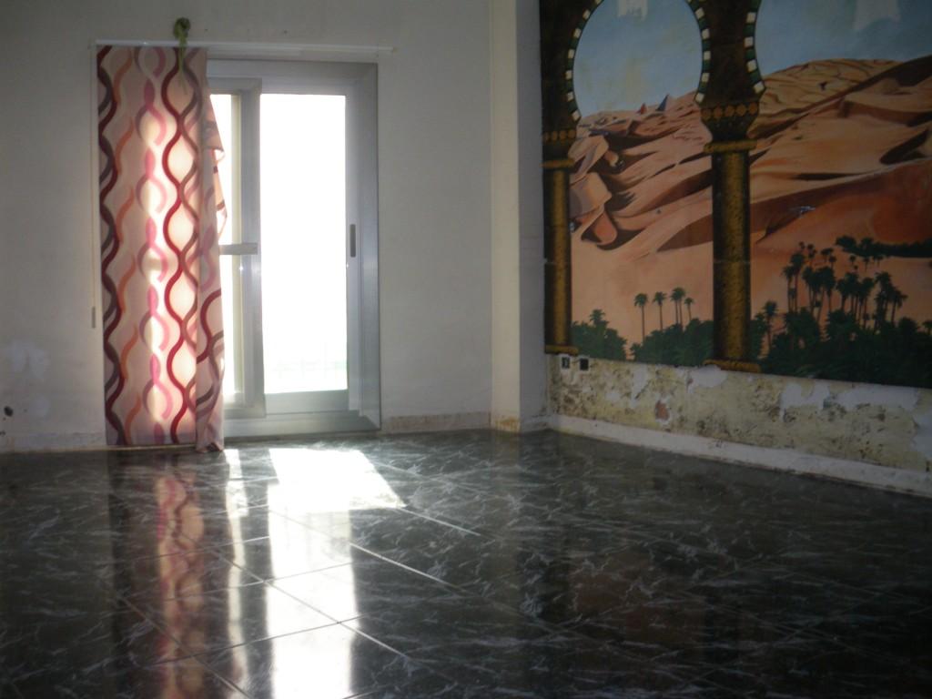 Chalet adosado en Sueca (33904-0001) - foto6