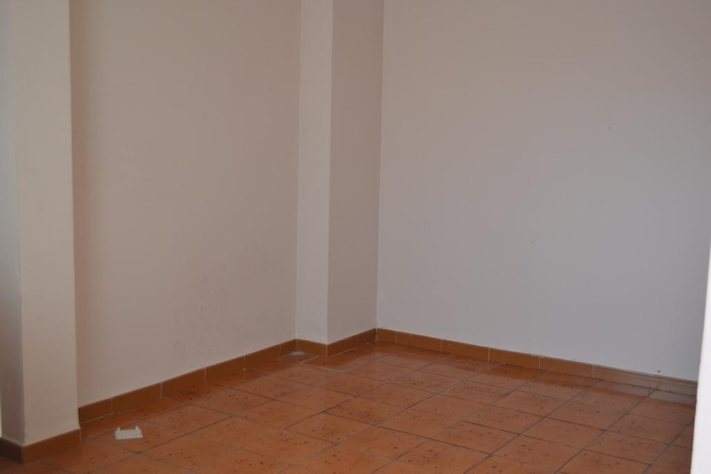 Chalet adosado en Sueca (33904-0001) - foto4