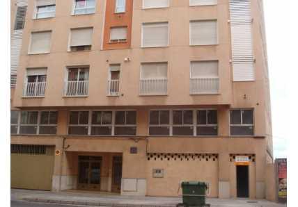 Locales en Grao de Castellón (33917-0001) - foto3