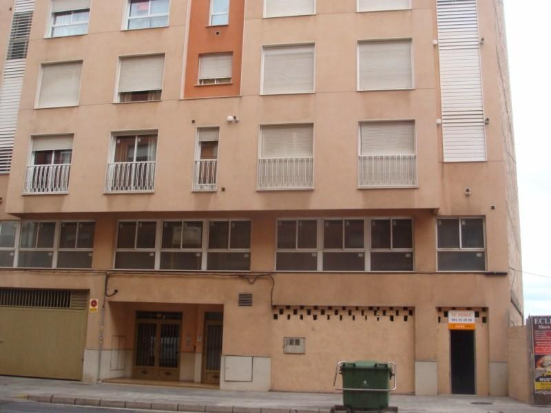 Locales en Grao de Castellón (33917-0001) - foto0