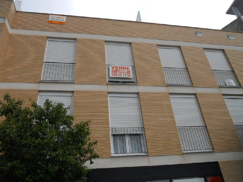 Apartamento en Monserrat (33922-0001) - foto0