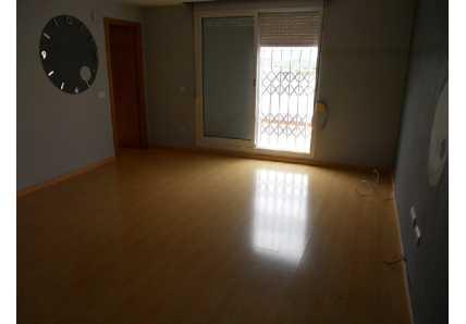 Apartamento en Monserrat - 1