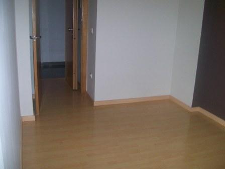 Apartamento en Monserrat (33922-0001) - foto1