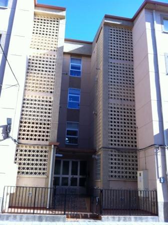 Apartamento en Azuqueca de Henares (33945-0001) - foto0