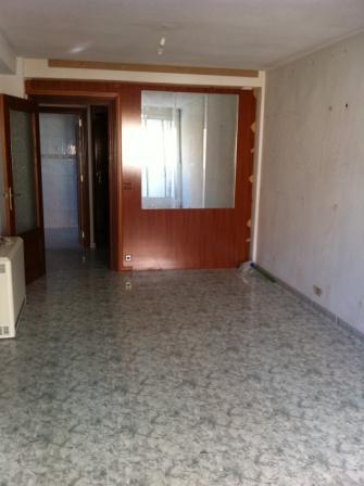 Apartamento en Azuqueca de Henares (33945-0001) - foto1