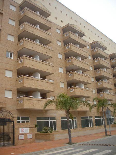 Apartamento en Oropesa del Mar/Orpesa (33966-0001) - foto0
