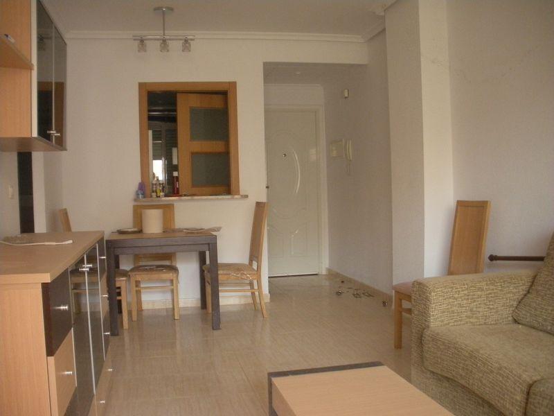 Apartamento en Oropesa del Mar/Orpesa (33966-0001) - foto2