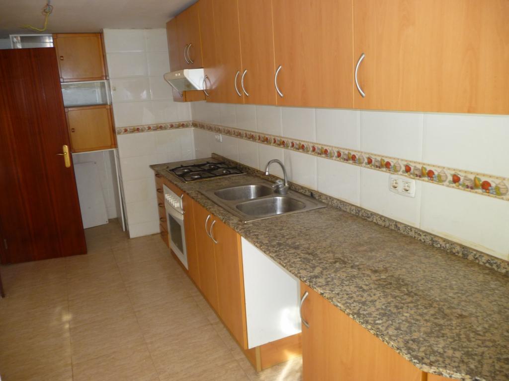 Apartamento en Constantí (33968-0001) - foto2