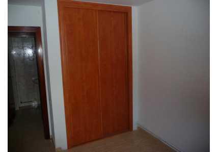 Apartamento en Constantí - 0