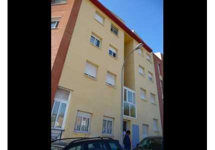 Apartamento en Constantí (33968-0001) - foto4